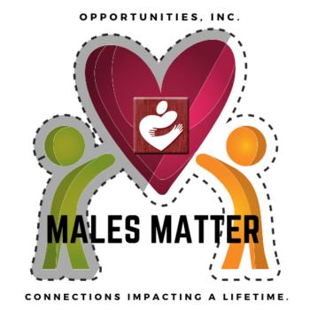 Males MAtter (2)